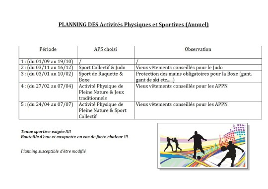 planning-aps-2016-2017